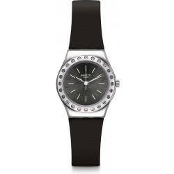 Swatch Damenuhr Irony Lady Camanoir YSS312