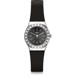 Kaufen Sie Swatch Damenuhr Irony Lady Camanoir YSS312