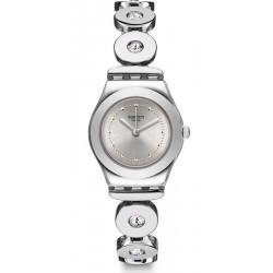 Kaufen Sie Swatch Damenuhr Irony Lady Inspirance YSS317G