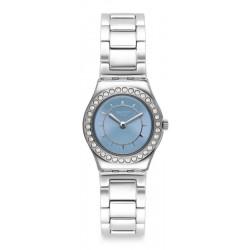 Kaufen Sie Swatch Damenuhr Irony Lady Ladyclass YSS329G
