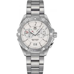 Kaufen Sie Tag Heuer Aquaracer Herrenuhr WAY111Y.BA0928 Quartz