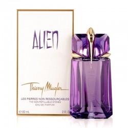 Thierry Mugler Alien Damenparfüm Eau de Parfum EDP Vapo 60 ml