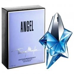 Thierry Mugler Angel Damenparfüm Eau de Parfum EDP Vapo 50 ml