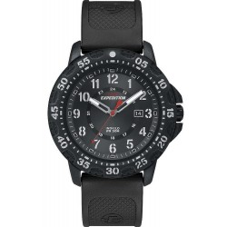 Kaufen Sie Timex Herrenuhr Expedition Rugged Resin T49994 Quartz