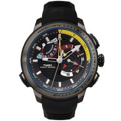 Kaufen Sie Timex Herrenuhr Intelligent Quartz Yatch Racer Chronograph TW2P44300