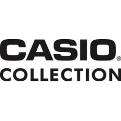 Casio Collection Uhren kaufen